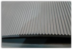 chodnik-dielektryczny-elektroizolacyjny