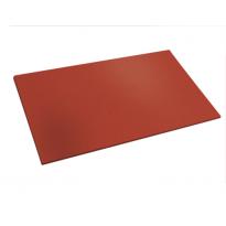 płyta silikonowa podkład