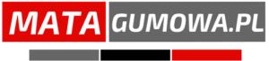 Mata Gumowa