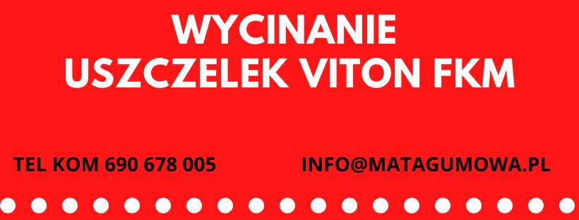 Producent-uszczelek-viton-fkm